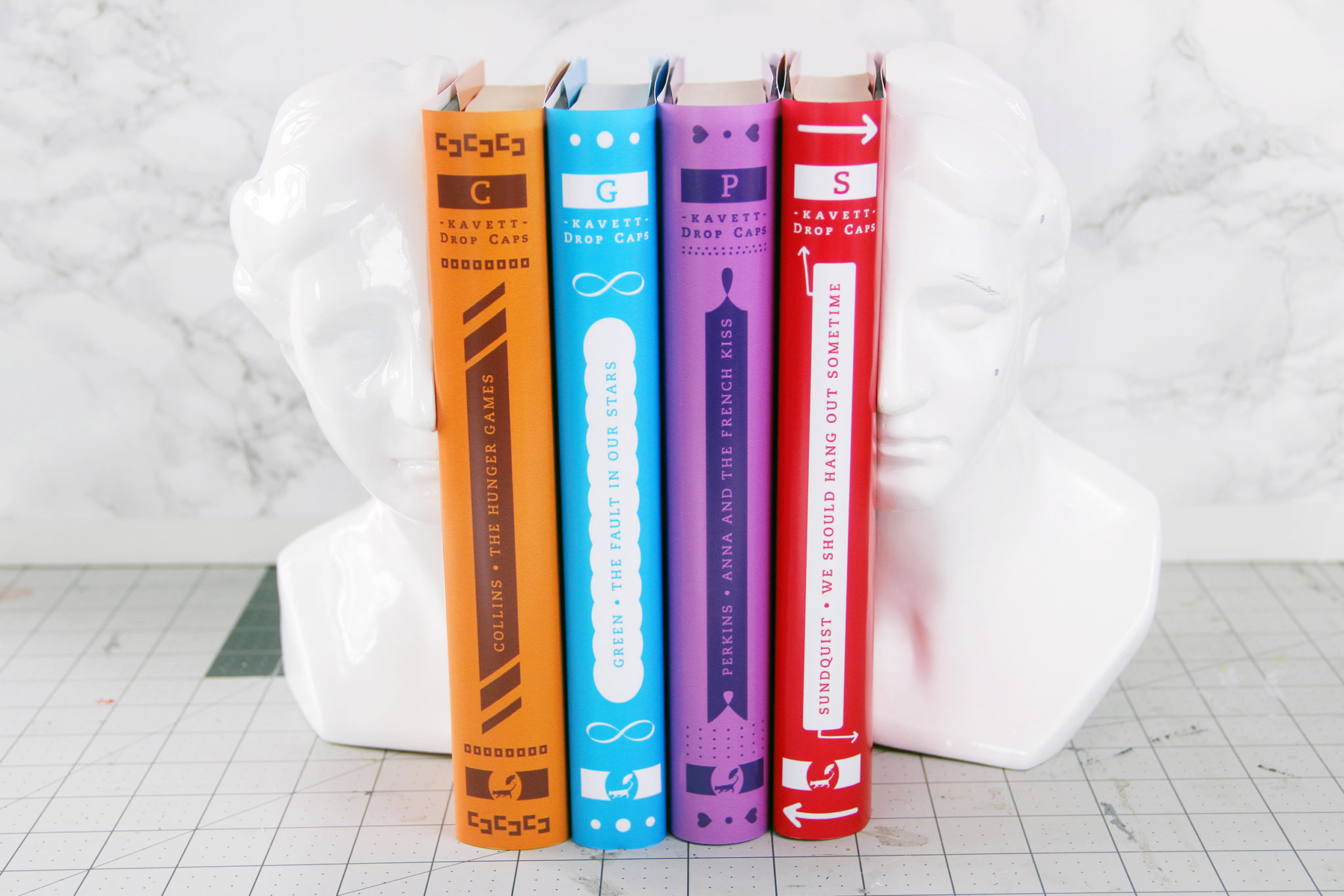 new_spines_2