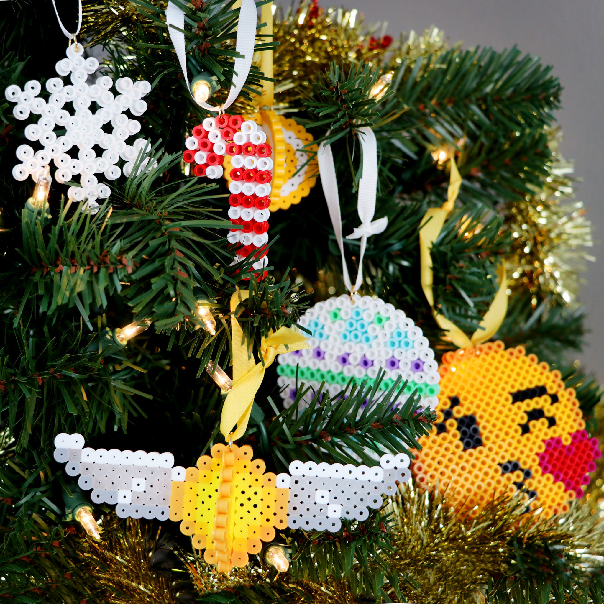 all_ornaments