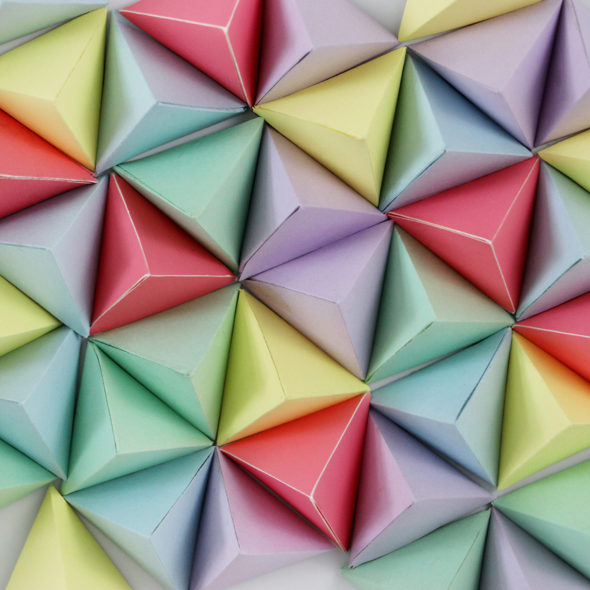 triangles_closeup