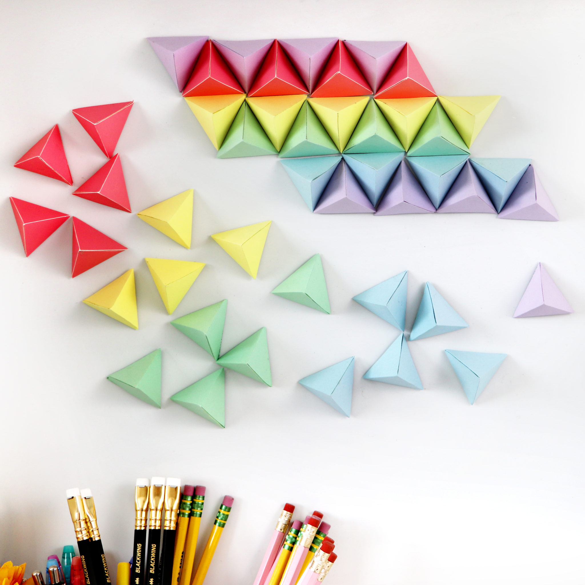triangles_rainbow