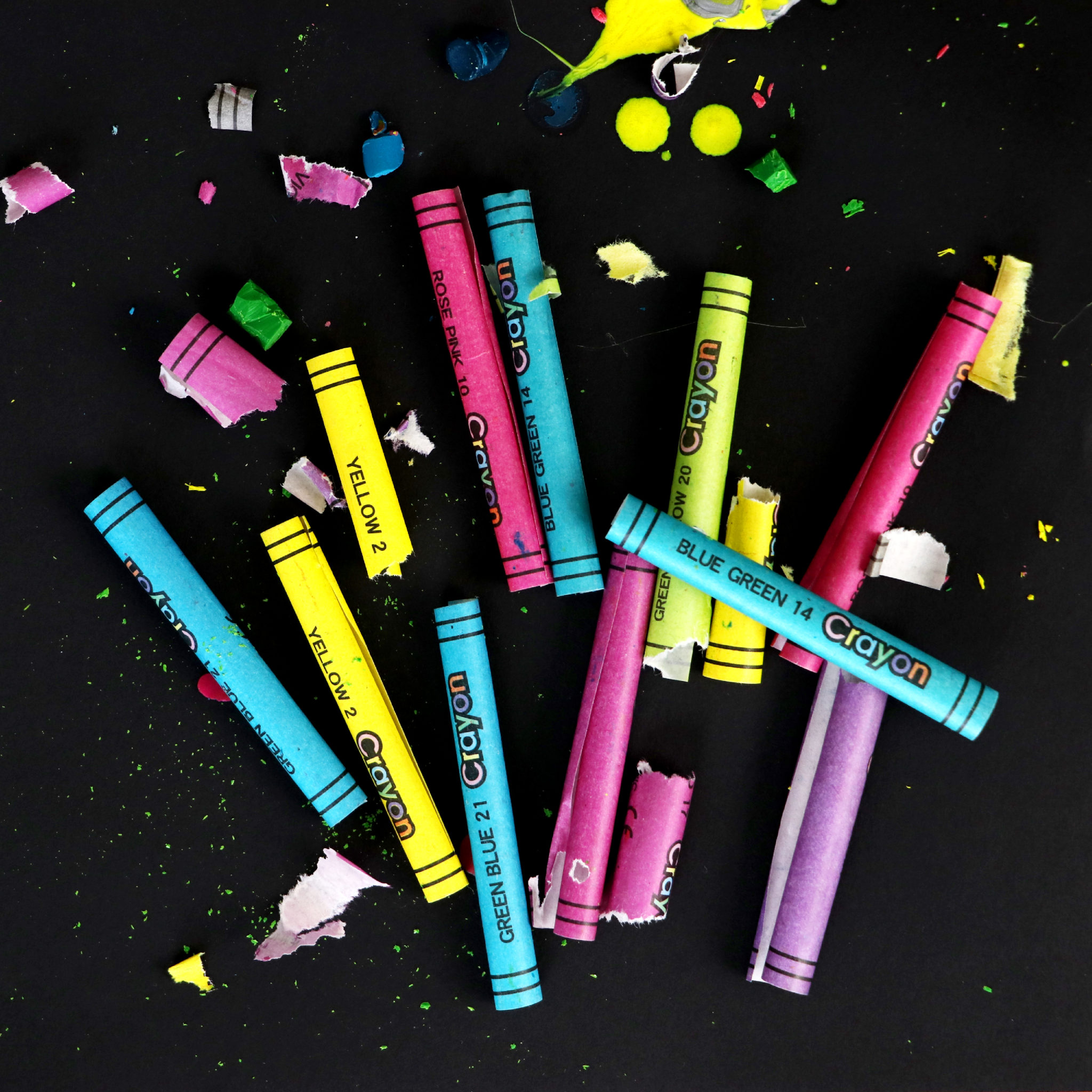 crayon_wrappers