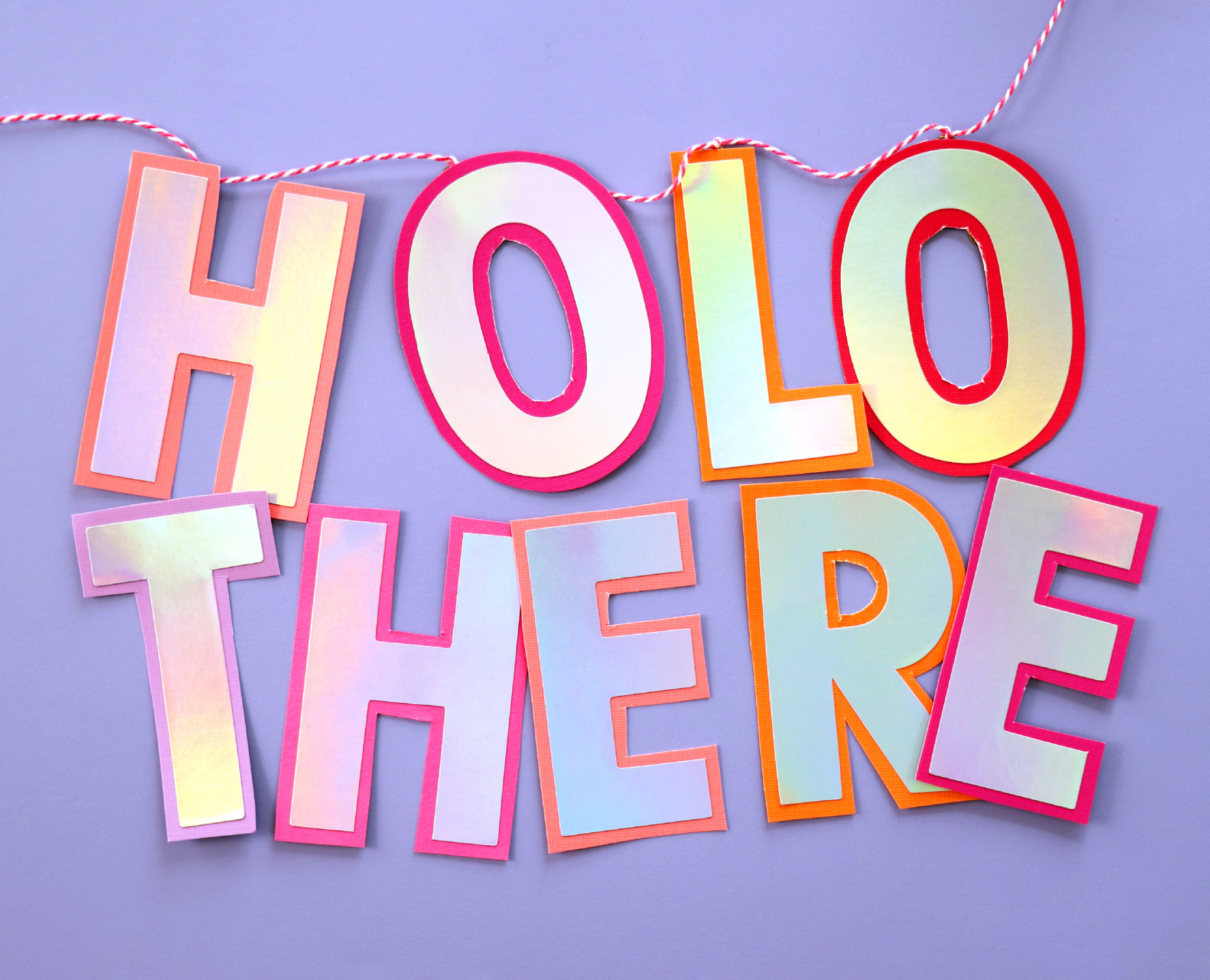 holo_letters