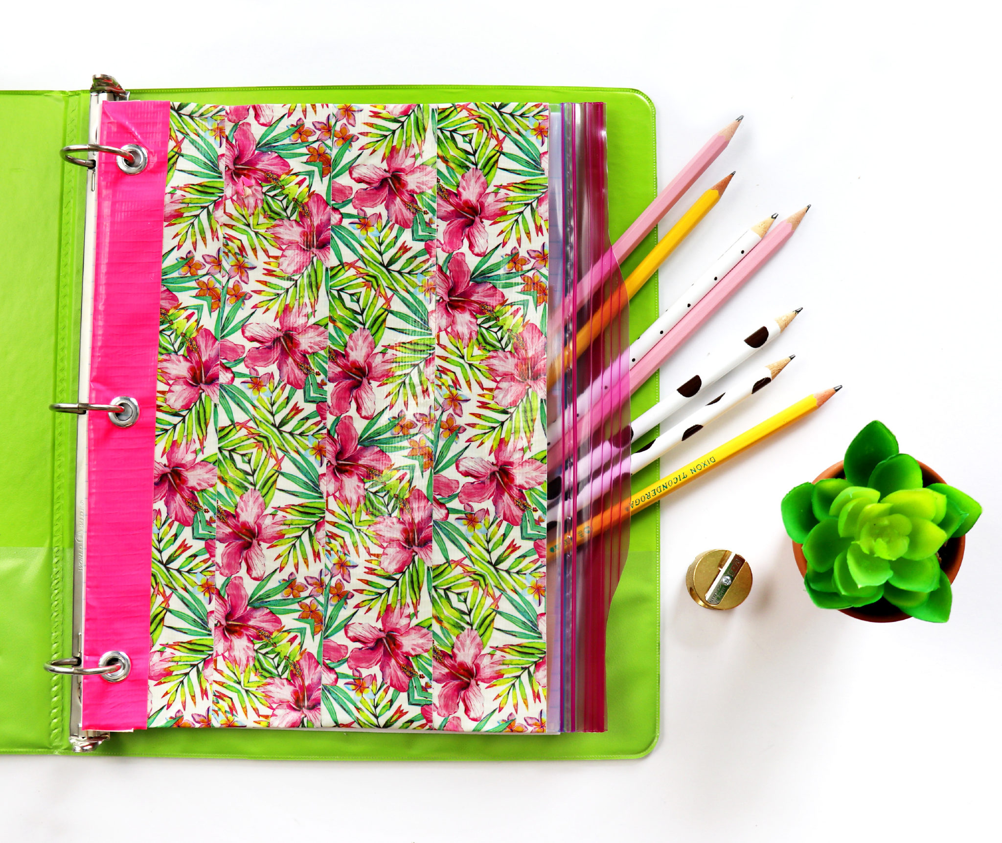 pencil_case_in_binder
