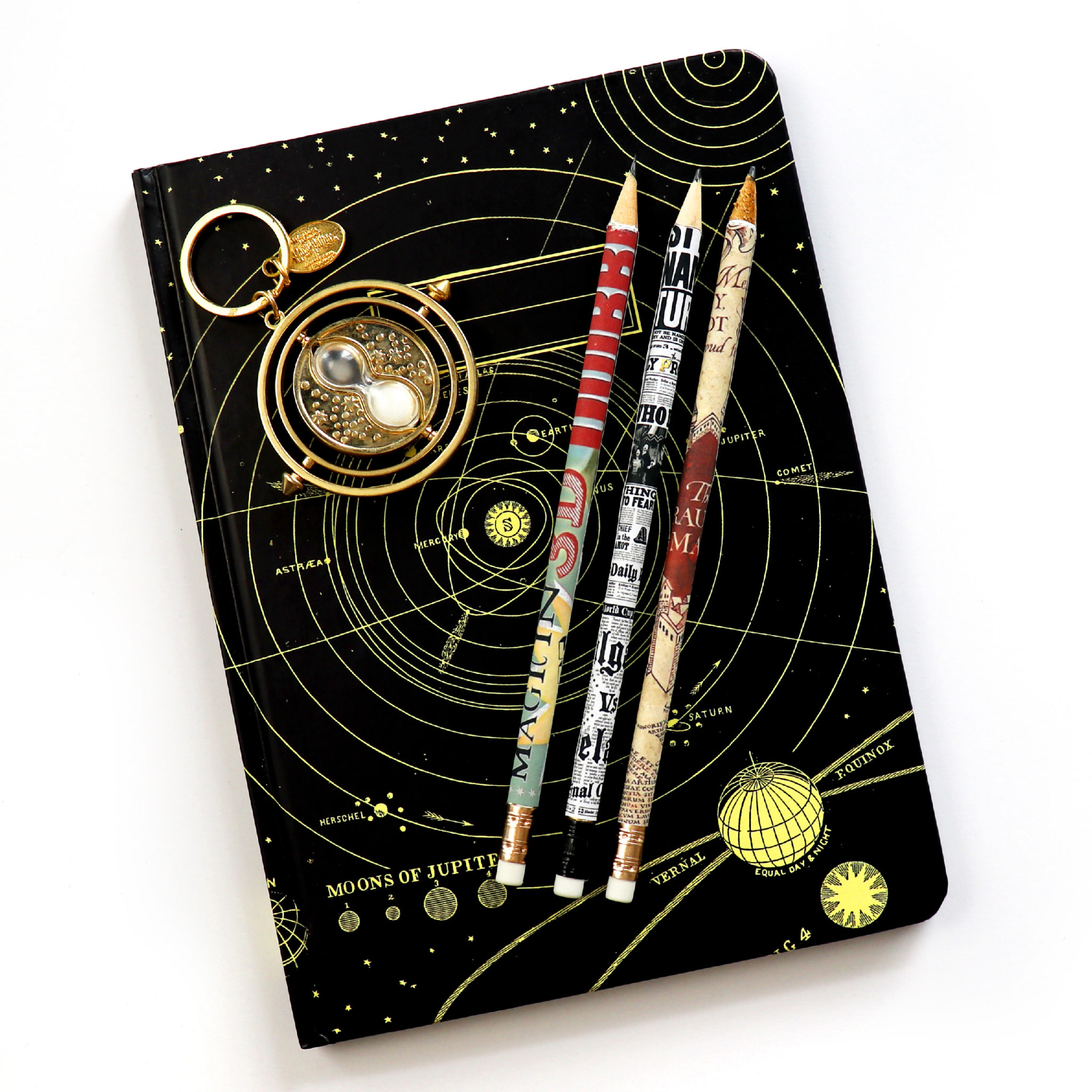 pencils_on_notebook