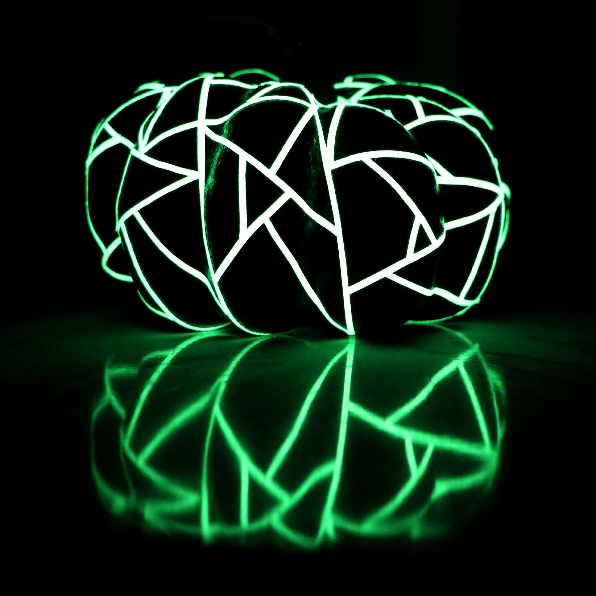 glow_pumpkin_dark_square