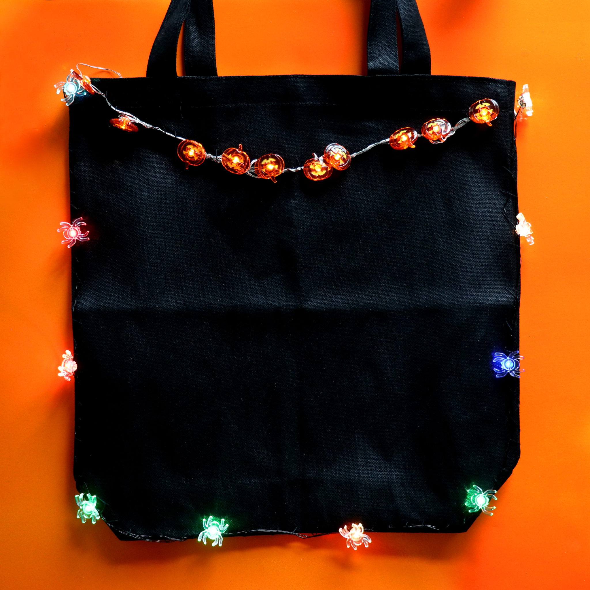 light_up_bag