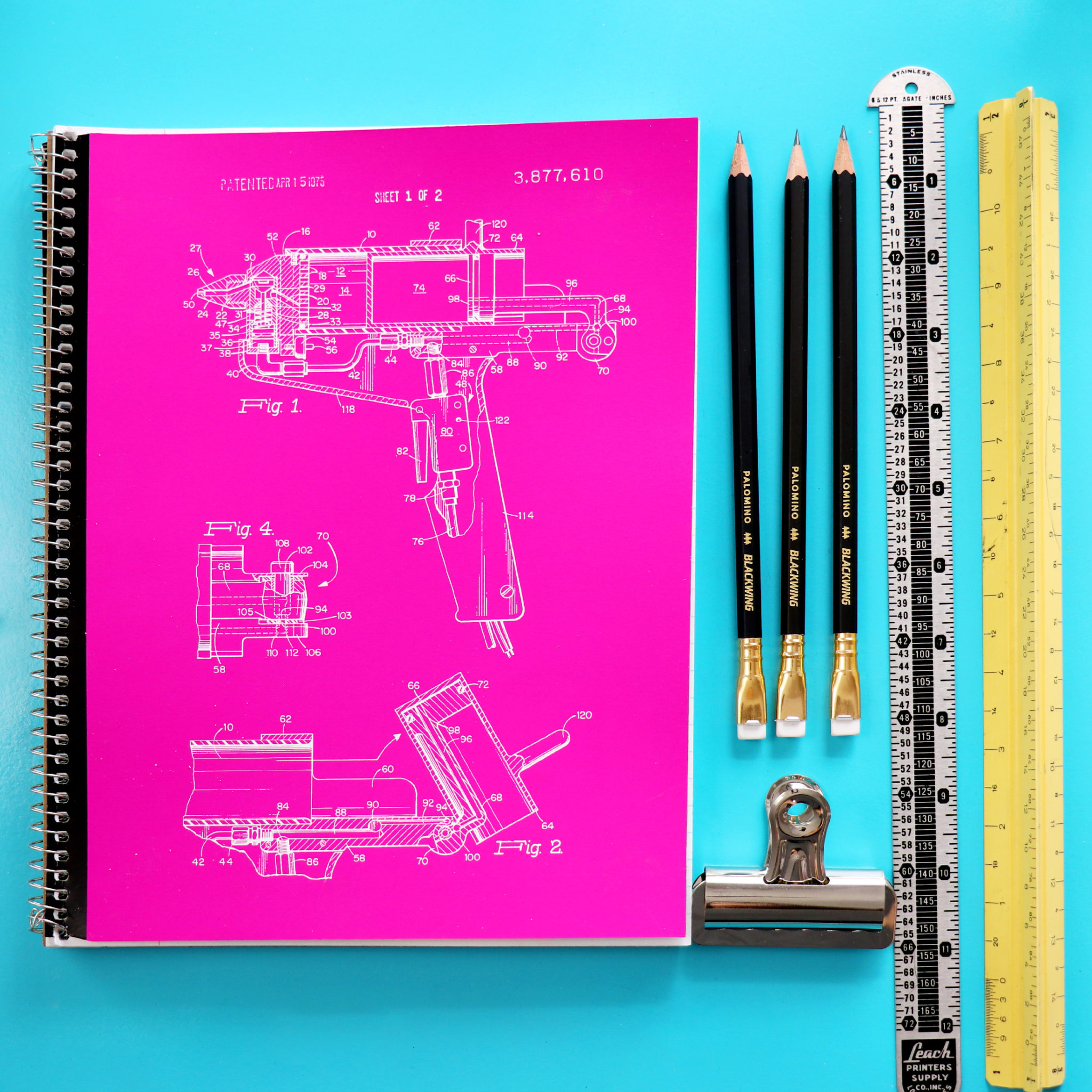 glue_gun_notebook