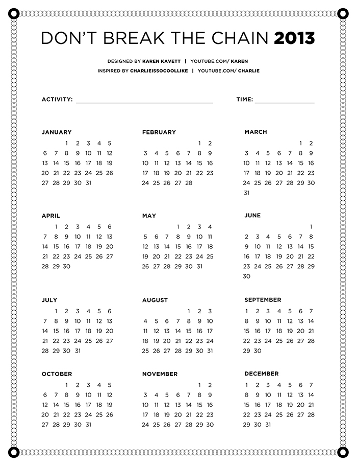 http://karenkavett.com/dont_break_chain_2013/calendar_small.jpg