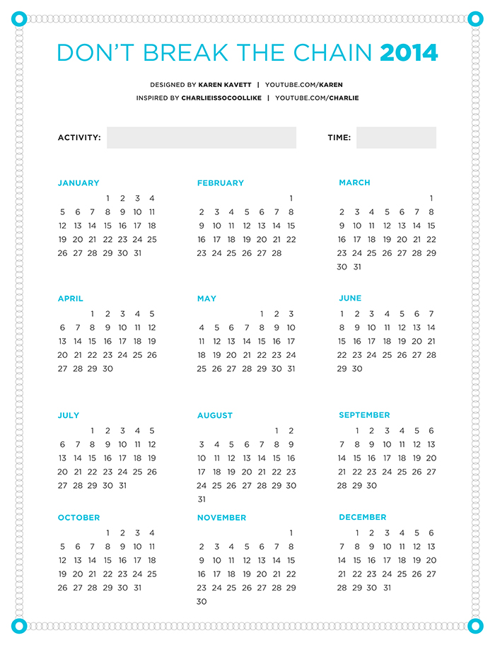 Template For Dec 2014 Calendar/page/2 | Search Results | Calendar 2015