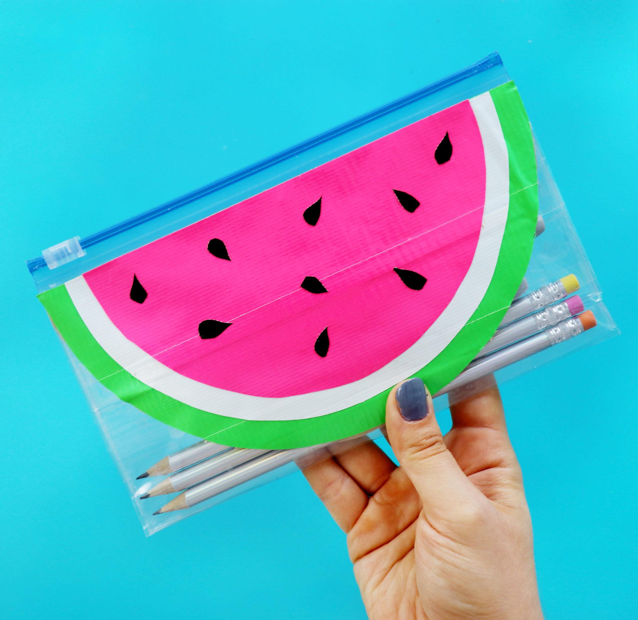 watermelon_held