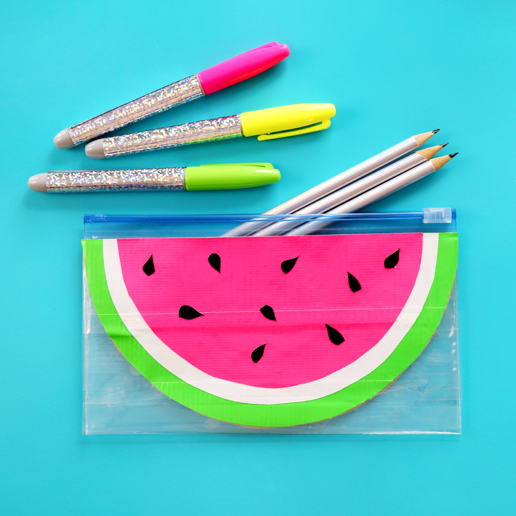 watermelon_on_table